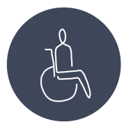 Sygdom_og_Handicap_Blue_BG